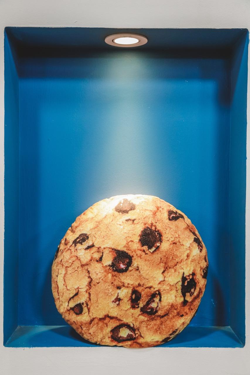 curiosidades de las galletas
