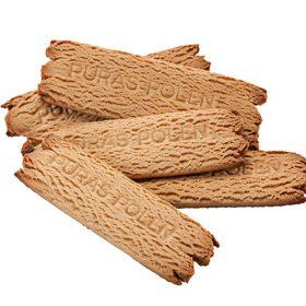 galletas fibra