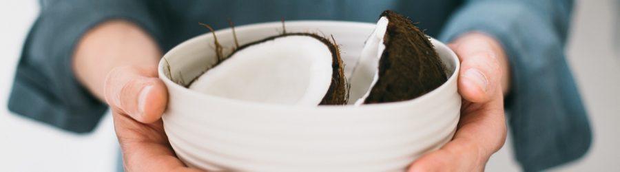 comer coco