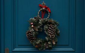 Estas navidades, ¡No pueden faltar en la mesa!