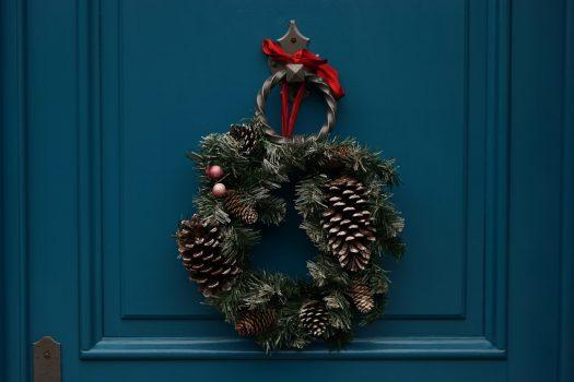 estas navidades