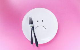 Galletas y Dieta, ¿Compatible?