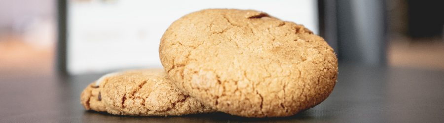 fabricar galletas