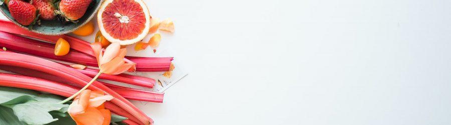 consumo de fibra