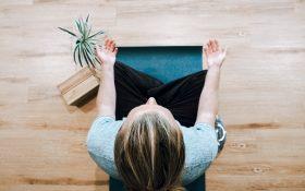 Práctica ejercicios para descansar mejor, ¡Empieza hoy mismo!